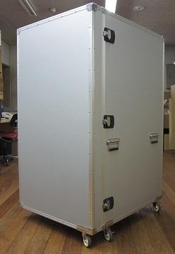 28.11.22大型医療機器収納アルミケース.jpg
