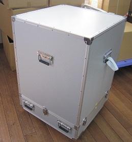 29.2.6 電器機器収納アルミケース.jpg