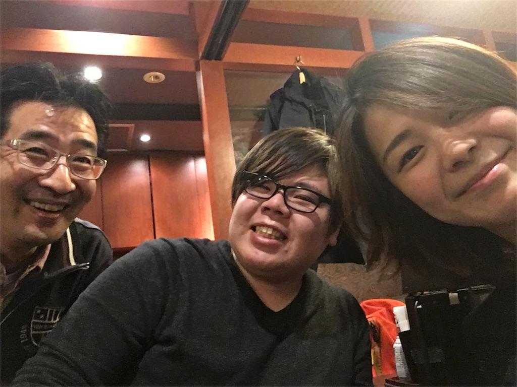 f:id:masunaganatsumi:20170301222750j:image