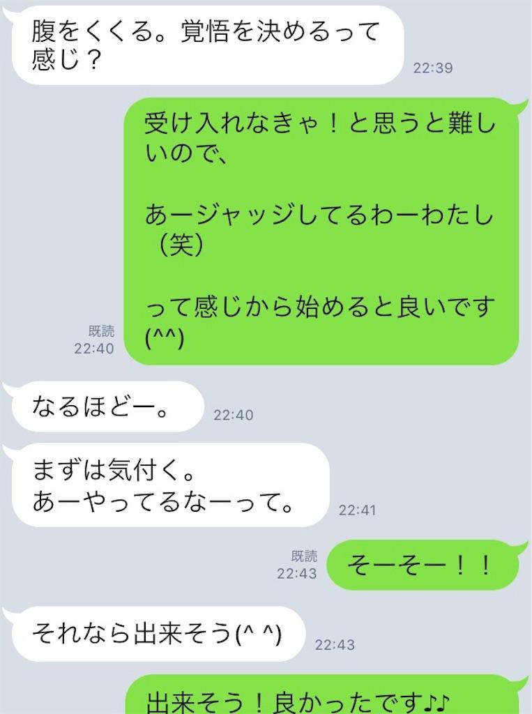 f:id:masunaganatsumi:20170421193411j:image