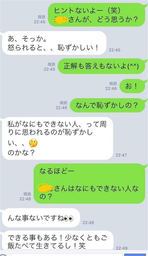 f:id:masunaganatsumi:20170422180919j:image