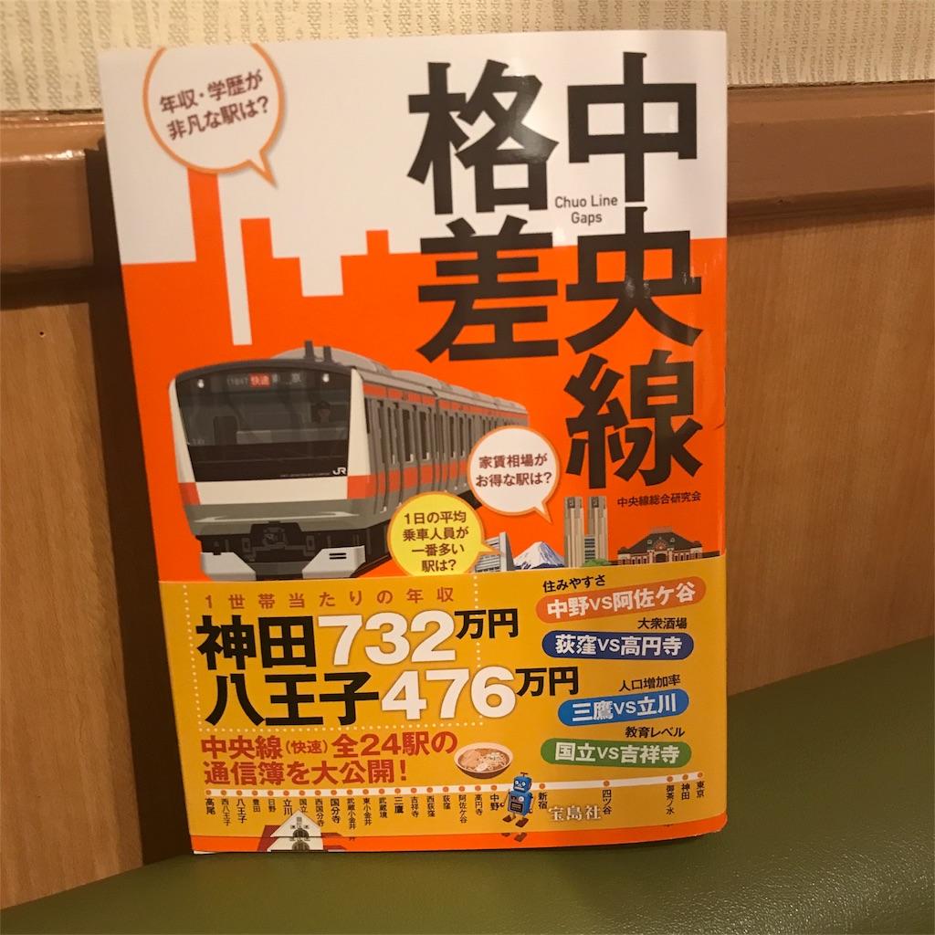 f:id:masunobooks:20180325001802j:image