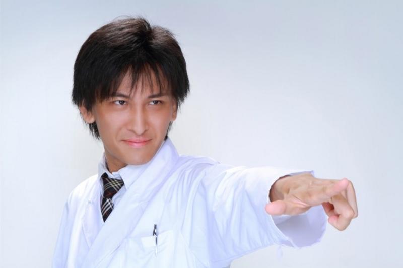 N189_iryounogenbanashi_TP_V.jpg