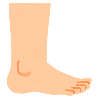 body_foot_side.png