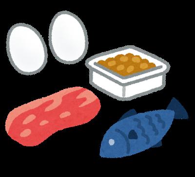 food_eiyou3_tanpakushitsu.png