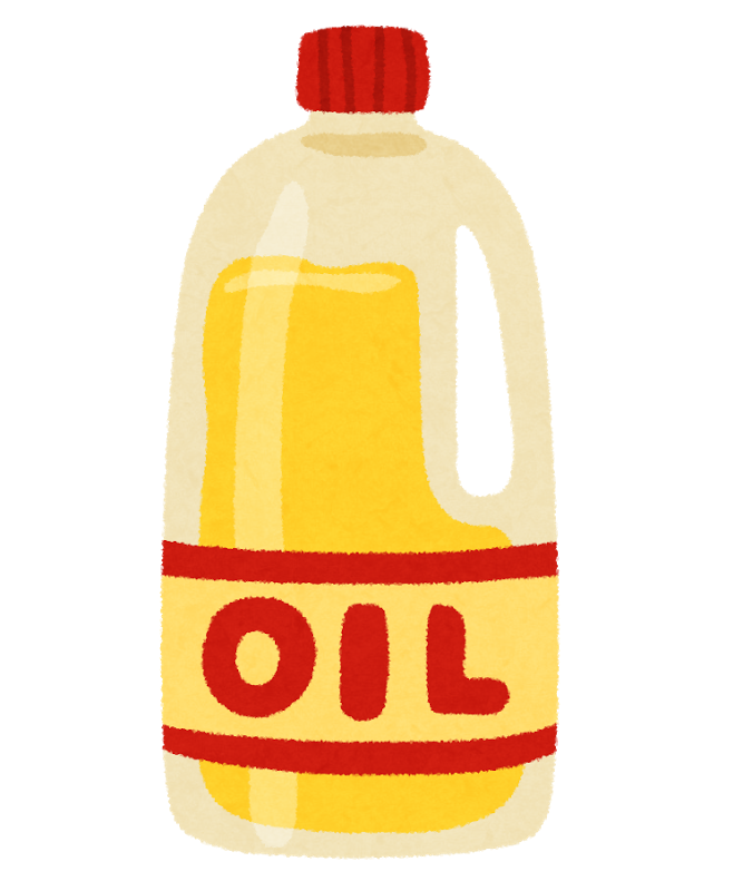 food_sald_oil.png