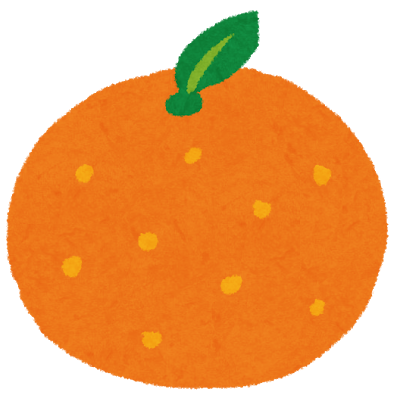 fruit_orange.png