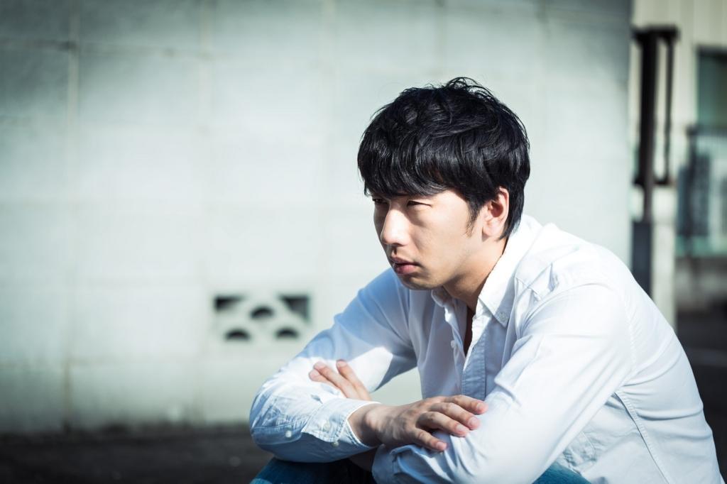 f:id:masuo-anago4649:20170128104007j:plain