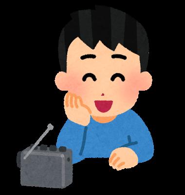 f:id:masuo-anago4649:20170211155856p:plain