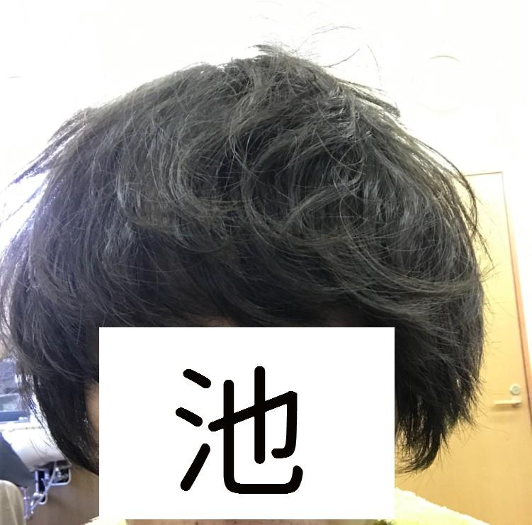 f:id:masuo-anago4649:20170216155337j:plain