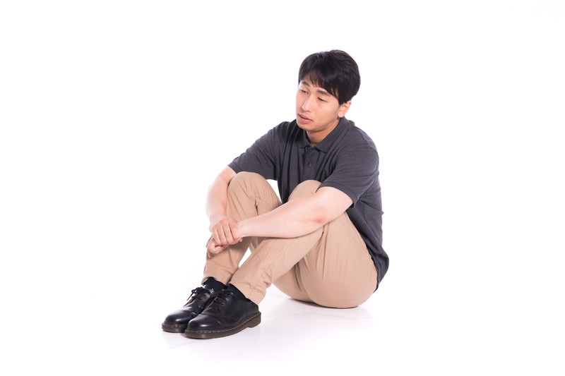 f:id:masuo-anago4649:20190918155715j:plain