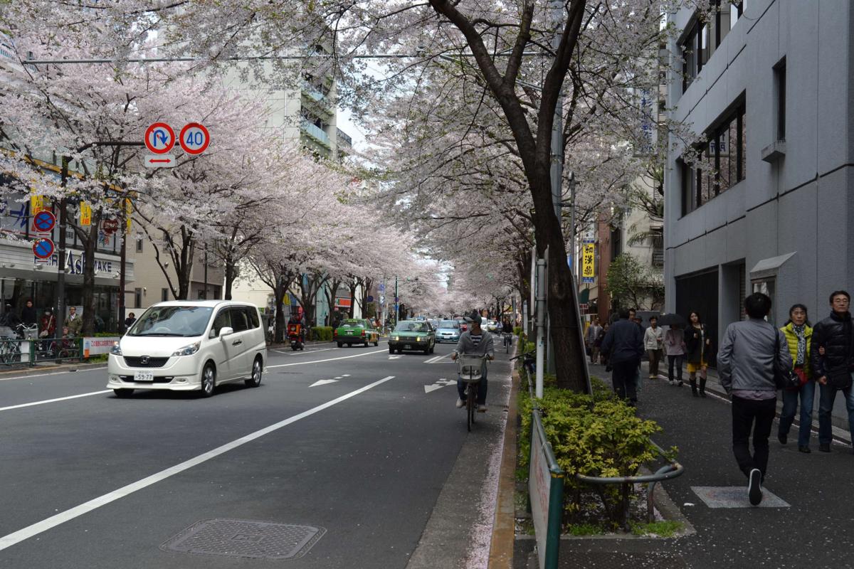 f:id:masuraoo:20110410223607j:image