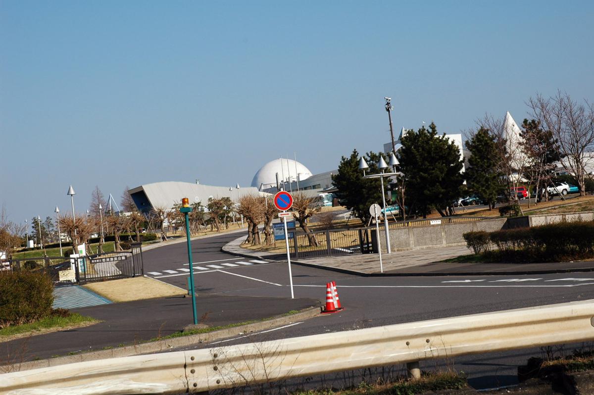 f:id:masuraoo:20110529101112j:image