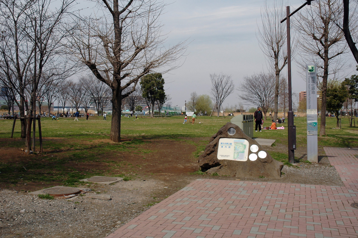 f:id:masuraoo:20110529101251j:image