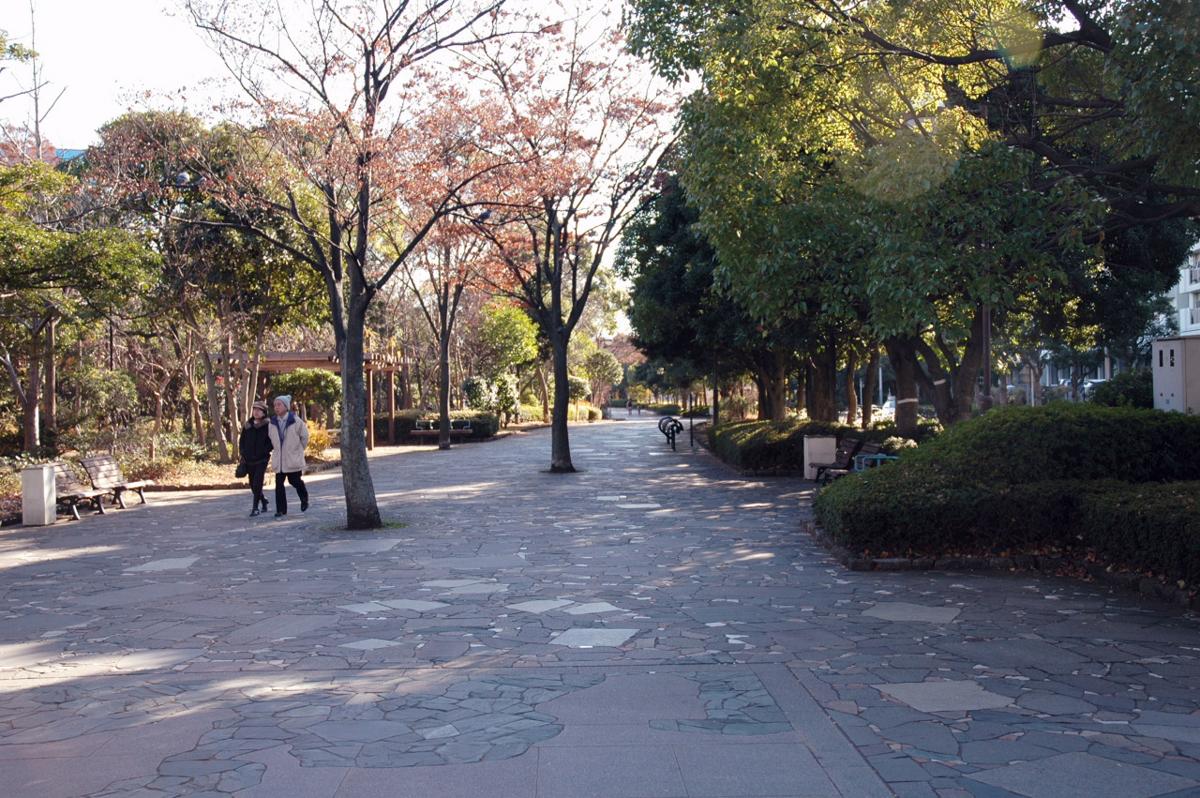f:id:masuraoo:20110529102917j:image