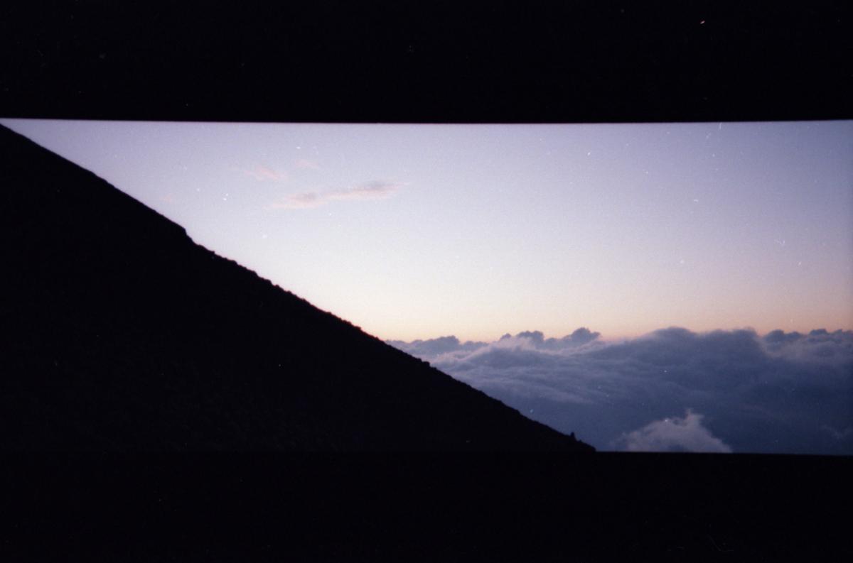 f:id:masuraoo:20110711214037j:image
