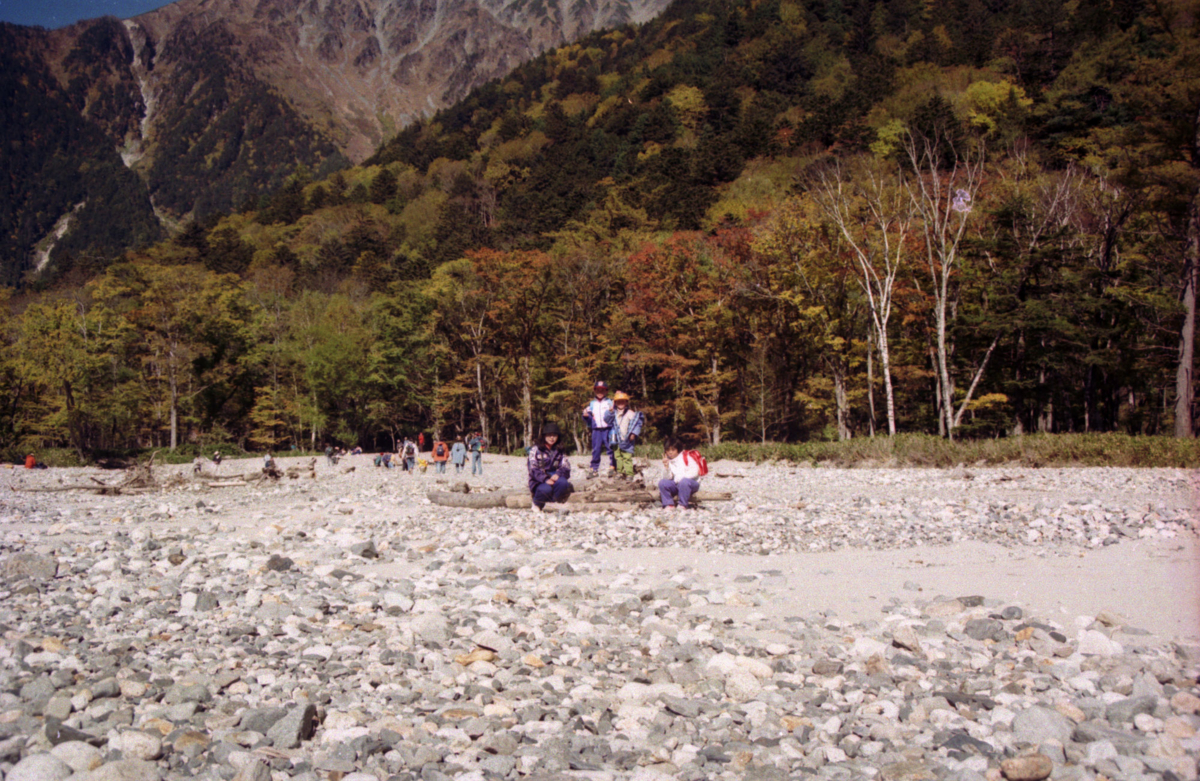 f:id:masuraoo:20111009063507j:image