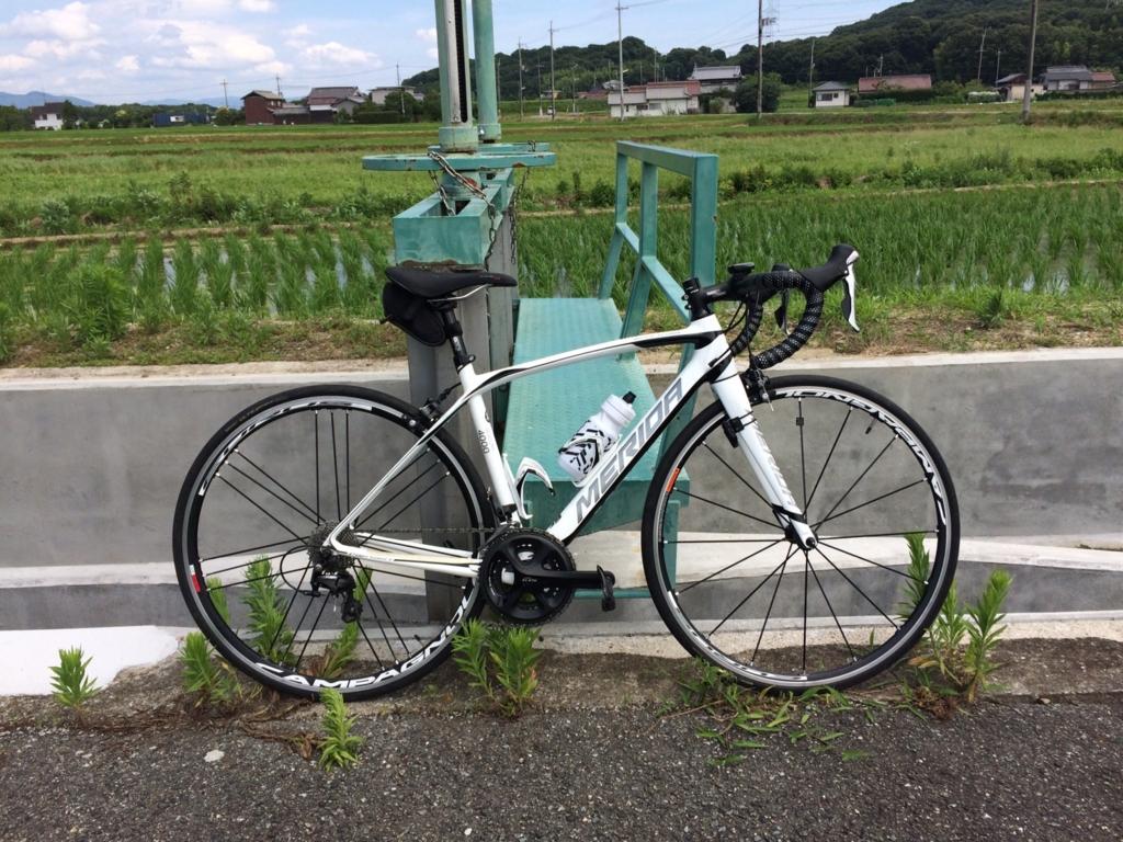 f:id:masushi:20160716002537j:plain