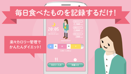 f:id:masutaro:20150103132301p:plain
