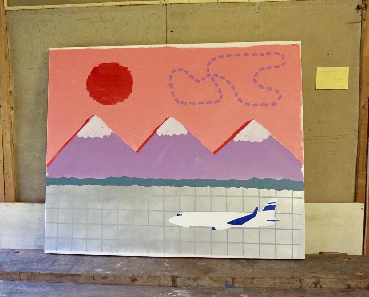 f:id:masutomiyama-art:20200209232708j:plain