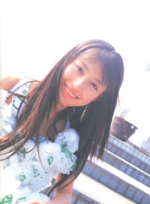f:id:masuyamaru:20140830055349j:image