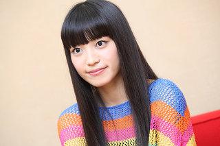 f:id:masuyamaru:20140831061742j:image
