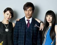 f:id:masuyamaru:20140901054235j:image