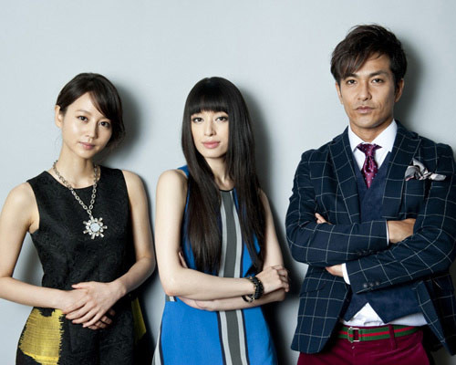 f:id:masuyamaru:20140901054236j:image