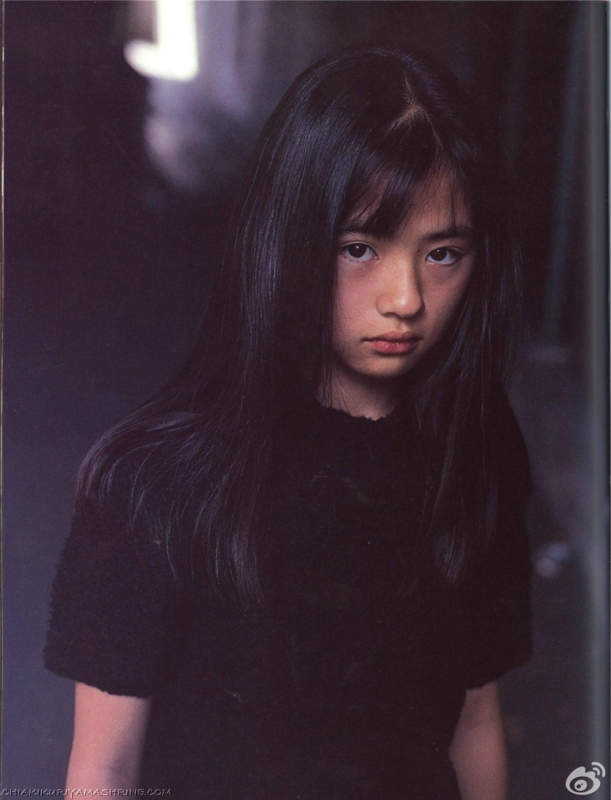 f:id:masuyamaru:20140904044446j:image