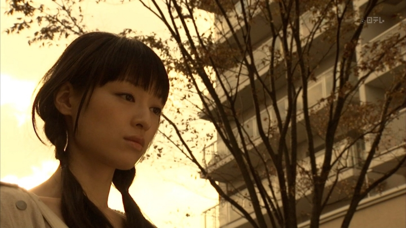 f:id:masuyamaru:20140910052133j:image