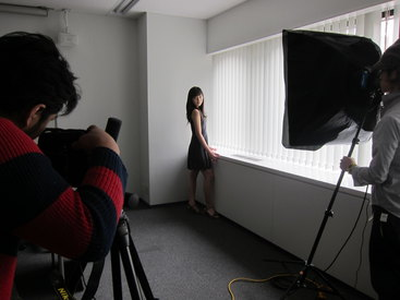 f:id:masuyamaru:20140910052340j:image