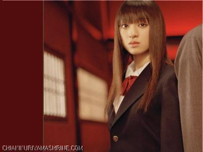 f:id:masuyamaru:20140913083731j:image