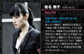 f:id:masuyamaru:20160514171134j:image