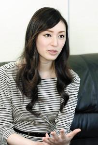 f:id:masuyamaru:20160514171138j:image