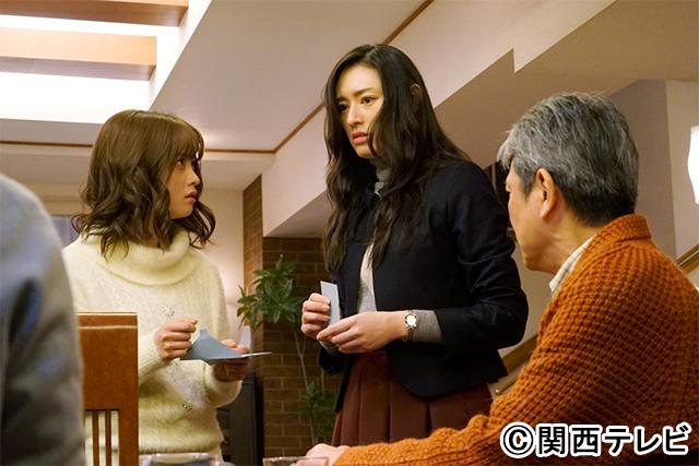 f:id:masuyamaru:20180527050927j:image