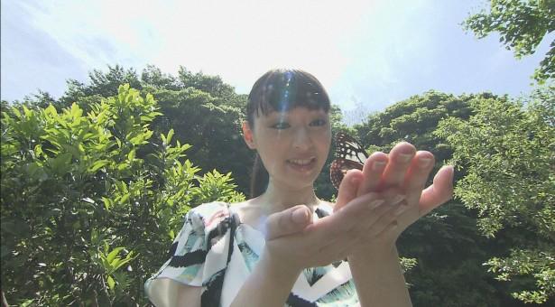 f:id:masuyamaru:20180527051909j:image
