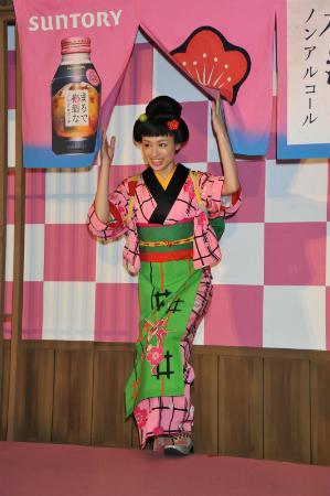 f:id:masuyamaru:20190129051707j:image