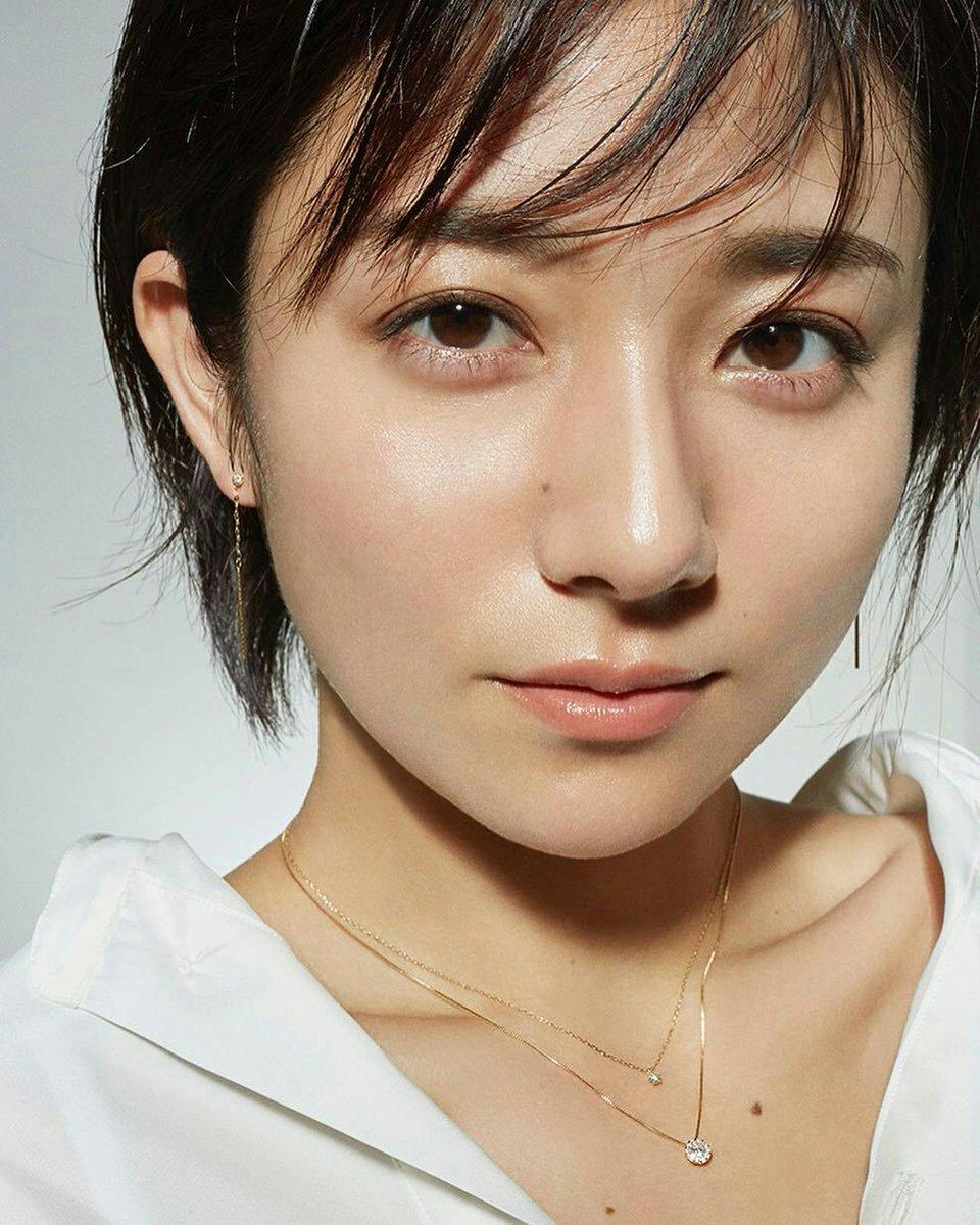 f:id:masuyamaru:20190325052026j:plain