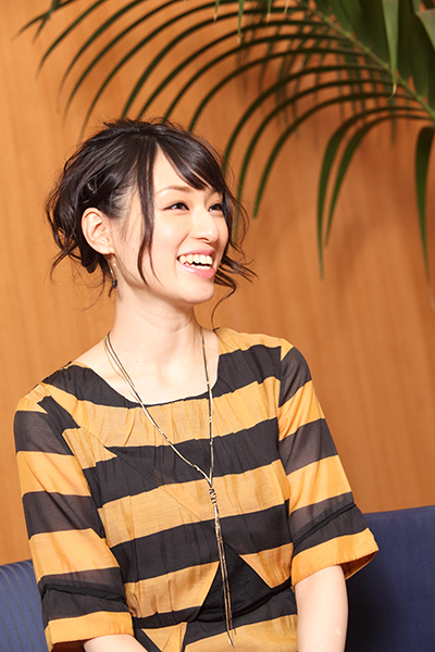 f:id:masuyamaru:20190529050458j:plain