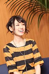 f:id:masuyamaru:20190529050530j:plain