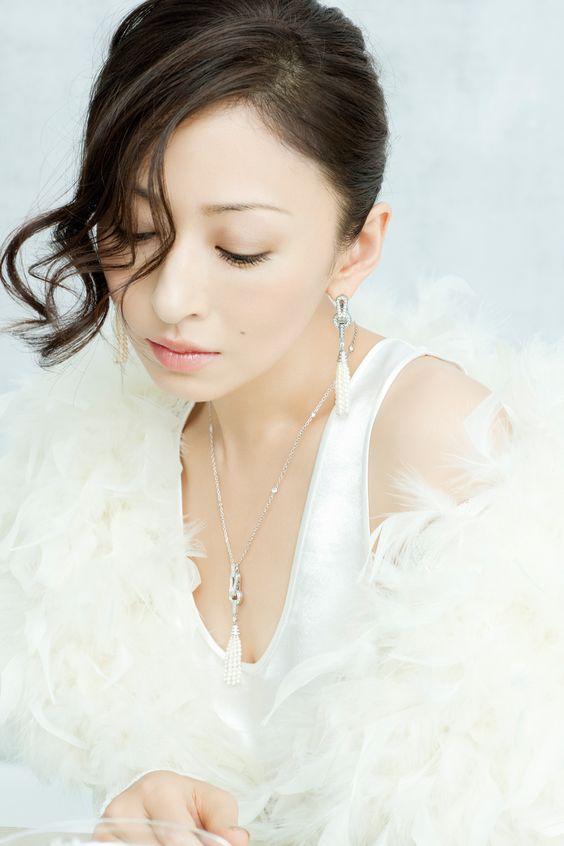 f:id:masuyamaru:20190711051357j:plain