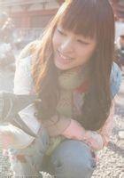 f:id:masuyamaru:20190715071114j:plain