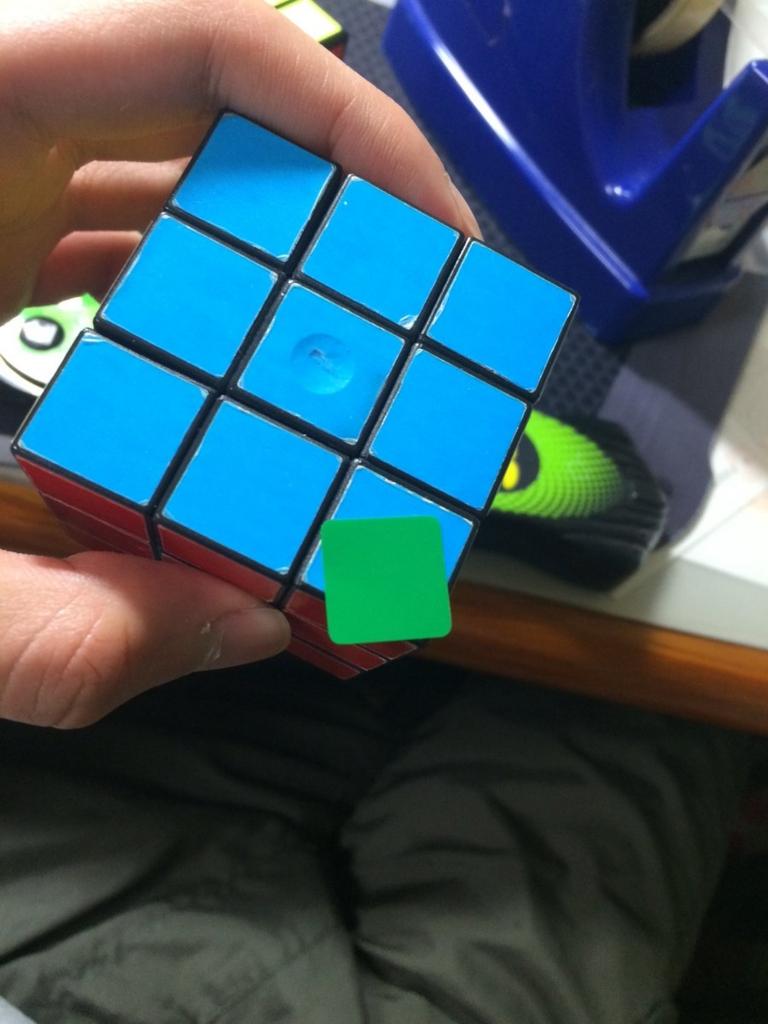 f:id:masya_cube:20161224202036j:plain
