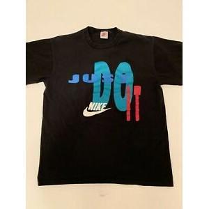 90年代ヴィンテージTシャツ