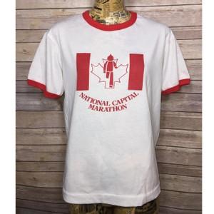 80年代ヴィンテージTシャツ
