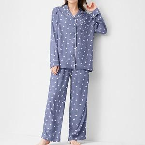 おばけ柄パジャマ