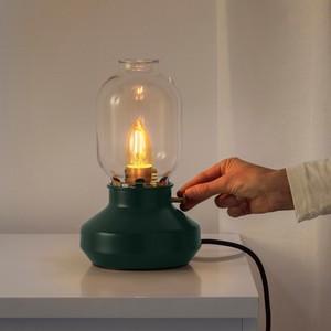 ランタン型ライト