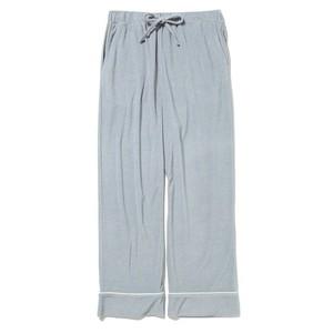 パジャマのパンツ