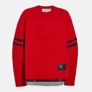 ウチカレ8話岡田健史衣装ニットのブランドはどこで値段はいくら?