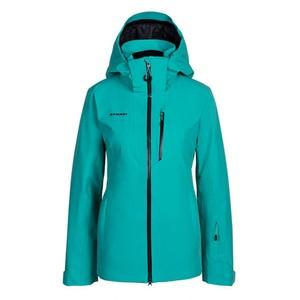 スキージャケット